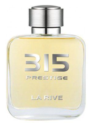 315 Prestige La Rive para Hombres