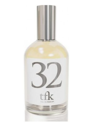 32 The Fragrance Kitchen para Mujeres