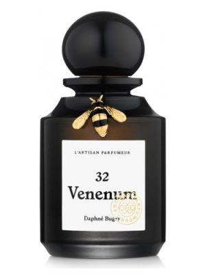 32 Venenum L'Artisan Parfumeur para Hombres y Mujeres