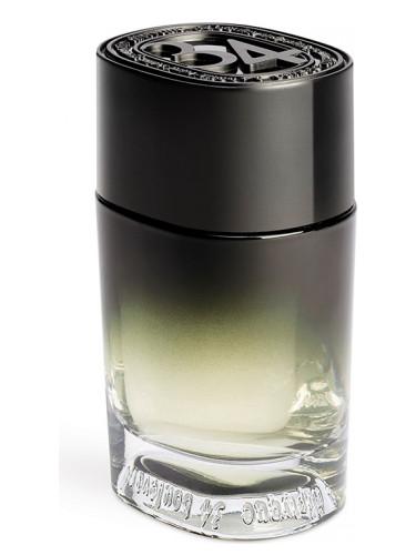34 boulevard Saint Germain Eau de Parfum Diptyque para Hombres y Mujeres