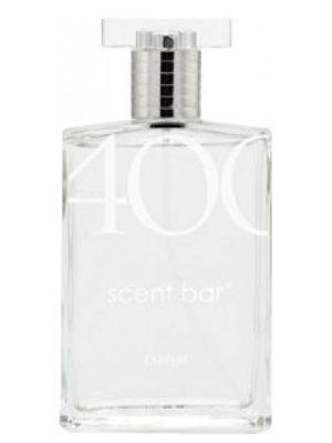 400 ScentBar para Hombres y Mujeres
