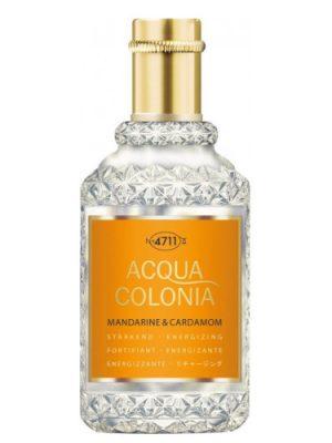 4711 Acqua Colonia Mandarine & Cardamom 4711 para Hombres y Mujeres