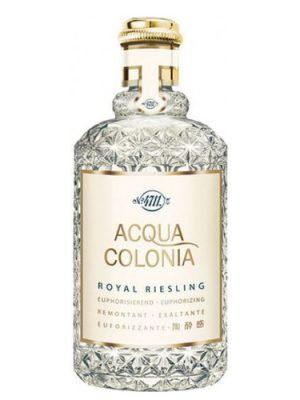 4711 Acqua Colonia Royal Riesling 4711 para Hombres y Mujeres