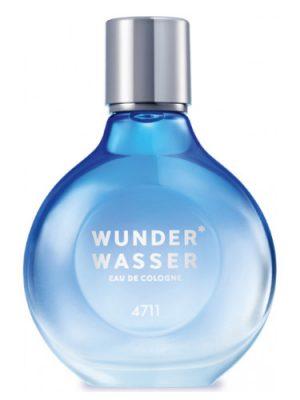 4711 Wunderwasser Women 4711 para Mujeres