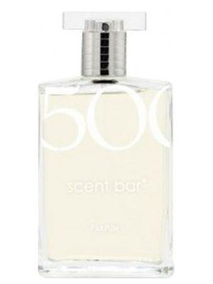 500 ScentBar para Hombres y Mujeres