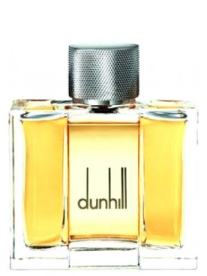 51.3 N Alfred Dunhill para Hombres