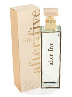 5th Avenue After Five Elizabeth Arden para Mujeres
