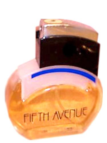 5th Avenue Avon para Mujeres