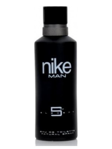 5th Element Man Nike para Hombres