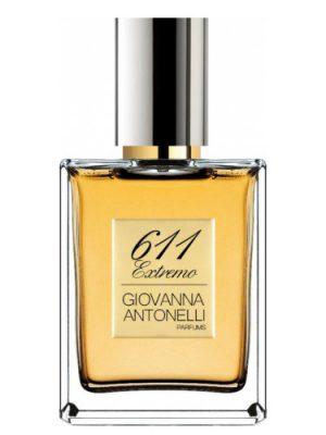 611 Extremo Giovanna Antonelli para Hombres y Mujeres