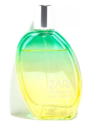 6902 Hollywood Boulevard Los Angeles Zara para Mujeres