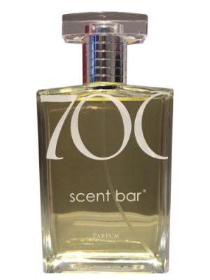 700 ScentBar para Hombres y Mujeres