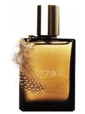 779 Giulietta Capuleti para Hombres y Mujeres