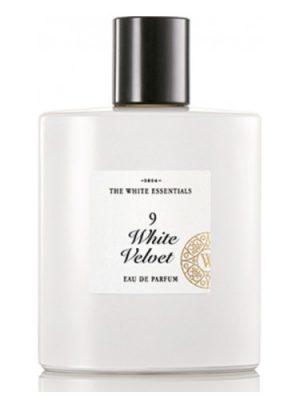 9 White Velvet Jardin De Parfums para Hombres y Mujeres