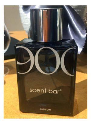 900 ScentBar para Hombres y Mujeres