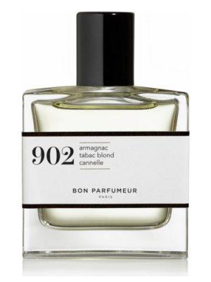 902 armagnac