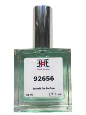 92656 Haught Parfums para Hombres y Mujeres