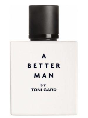 A Better Man Toni Gard para Hombres