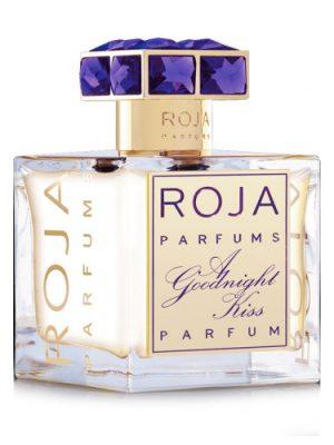 A Goodnight Kiss Roja Dove para Mujeres