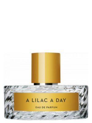 A Lilac a Day Vilhelm Parfumerie para Mujeres