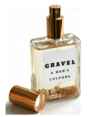 A Man's Cologne Gravel para Hombres