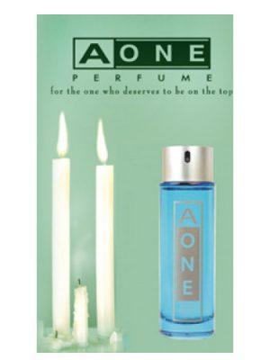 A One Al Haramain Perfumes para Hombres y Mujeres