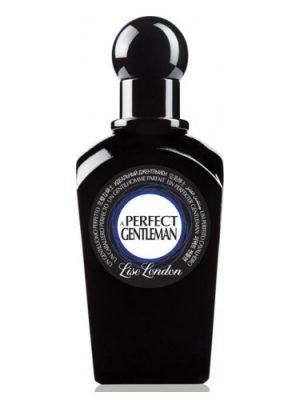 A Perfect Gentleman Lise London para Hombres
