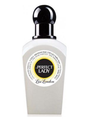 A Perfect Lady Lise London para Mujeres