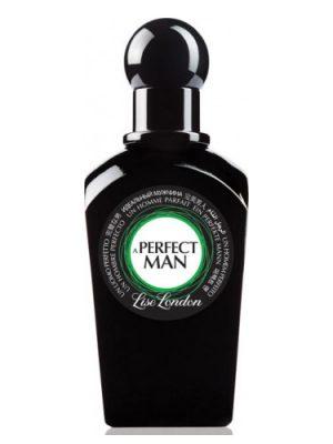 A Perfect Man Lise London para Hombres