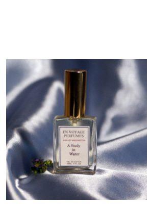 A Study in Water En Voyage Perfumes para Mujeres