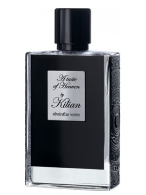 A Taste of Heaven By Kilian para Hombres