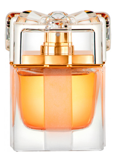 A Wish Lonkoom Parfum para Mujeres