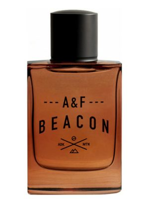 A & F Beacon Abercrombie & Fitch para Hombres