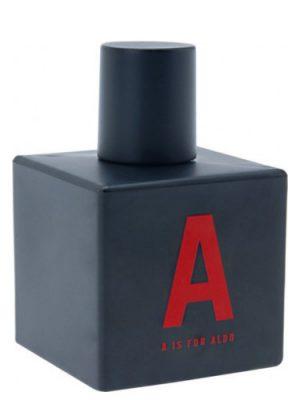 A is for ALDO Red ALDO para Mujeres