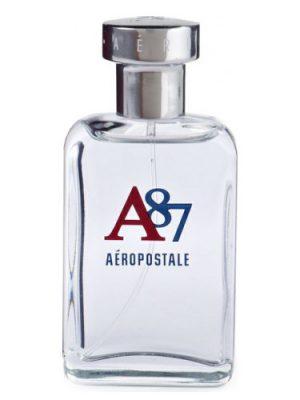 A87 Cologne Aeropostale para Hombres