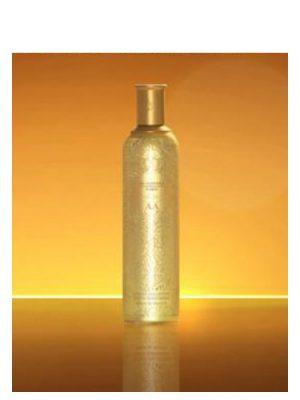 AA Al-Jazeera Perfumes para Hombres y Mujeres