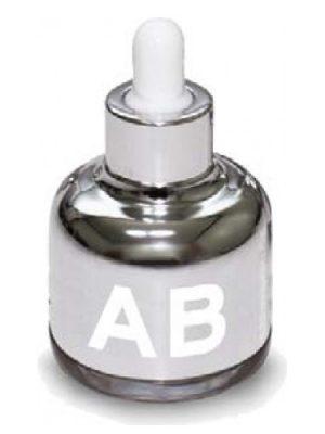 AB Blood Concept para Hombres y Mujeres