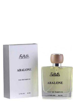 Abalone ASAMA Perfumes para Mujeres