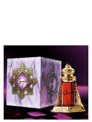 Abaq Hamidi Oud & Perfumes para Hombres y Mujeres