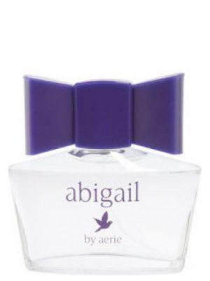 Abigail American Eagle para Mujeres