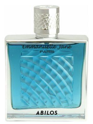 Abilos Emmanuelle Jane para Hombres