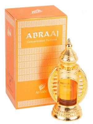 Abraaj Afnan Perfumes para Hombres y Mujeres