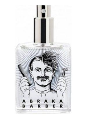Abrakabarber Erik Kormann para Hombres