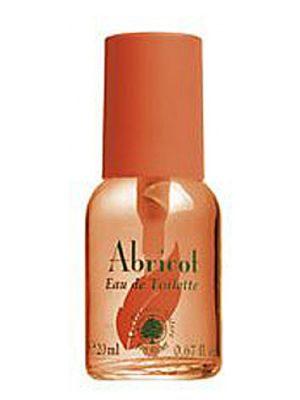 Abricot Yves Rocher para Mujeres