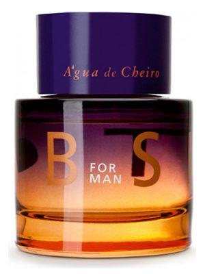 Absinto for Man Água de Cheiro para Hombres