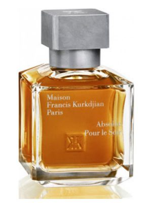 Absolue Pour le Soir Maison Francis Kurkdjian para Hombres y Mujeres