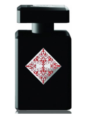 Absolute Aphrodisiac Initio Parfums Prives para Hombres y Mujeres