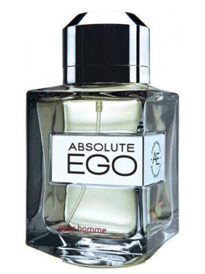 Absolute Ego CIEL Parfum para Hombres