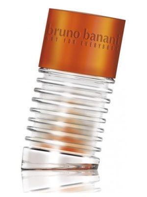 Absolute Man Bruno Banani para Hombres