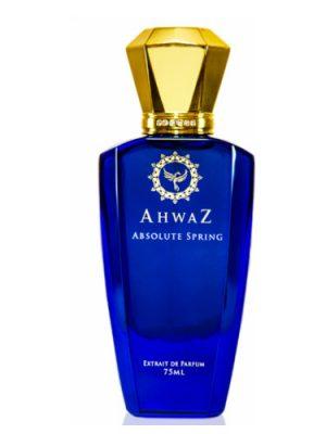 Absolute Spring Ahwaz Fragrance para Hombres y Mujeres